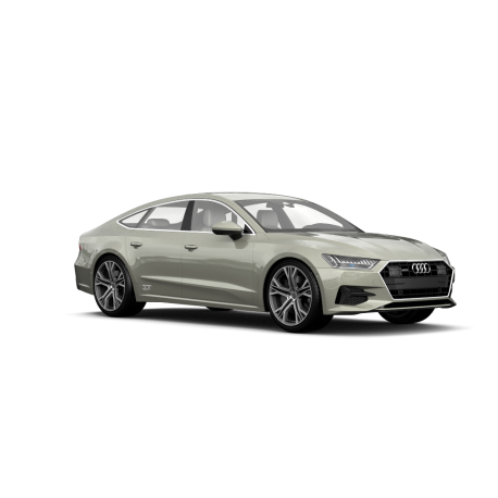 A VALIDER : Audi R8 V10 Essence Manuelle 2011 Clermont Ferrand