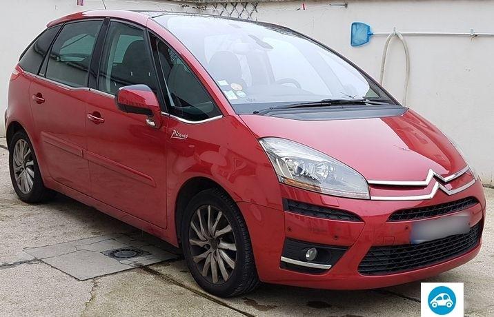 Peugeot 208 Sport Féline
