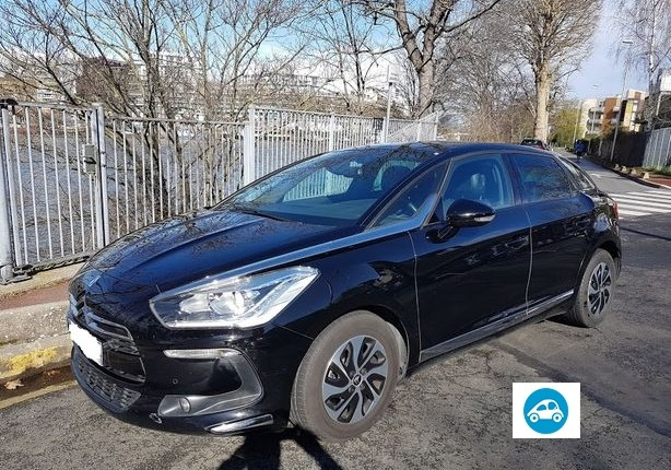 Ds 5 1,6 hdi 115 bmp6