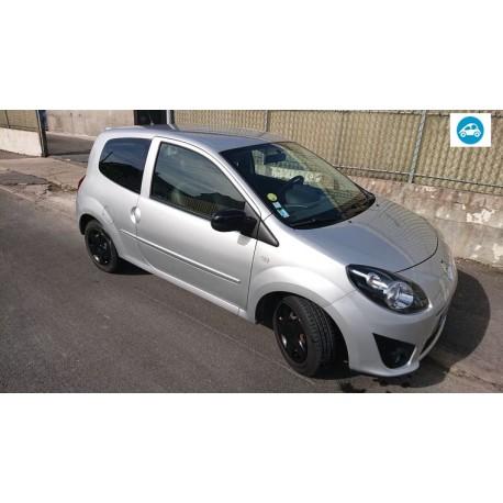 Renault Twingo Rip Cul