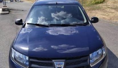 Dacia Sandero Ambiante