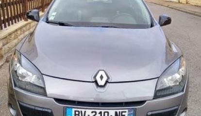 Renault Estate Dynamique
