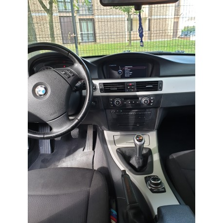BMW Série 3 - 5 portes (occasion) Diesel Manuelle 2009 Gonesse