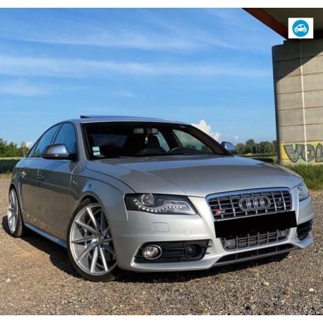 Audi S4 V6 3.0 TFS