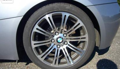 BMW Z4 2.0i Roadster