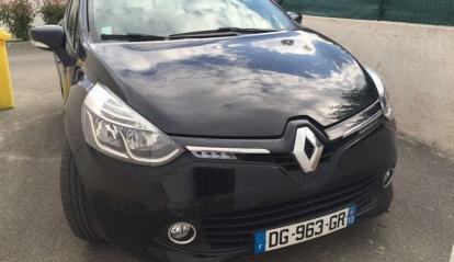 Renault Clio VI