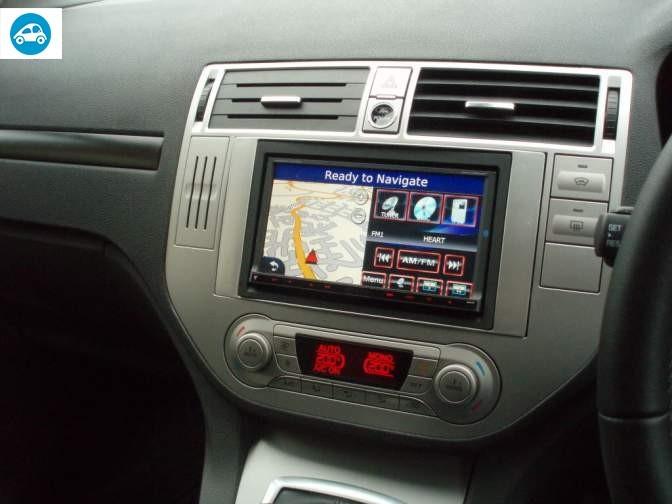 Achat Ford Kuga FAP dCi 4x2 2011 d'occasion pas cher à 11 ...