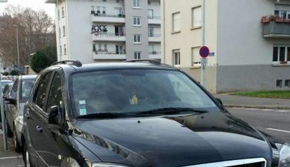 Kia Sorento 4x4 EX Majeur 2007
