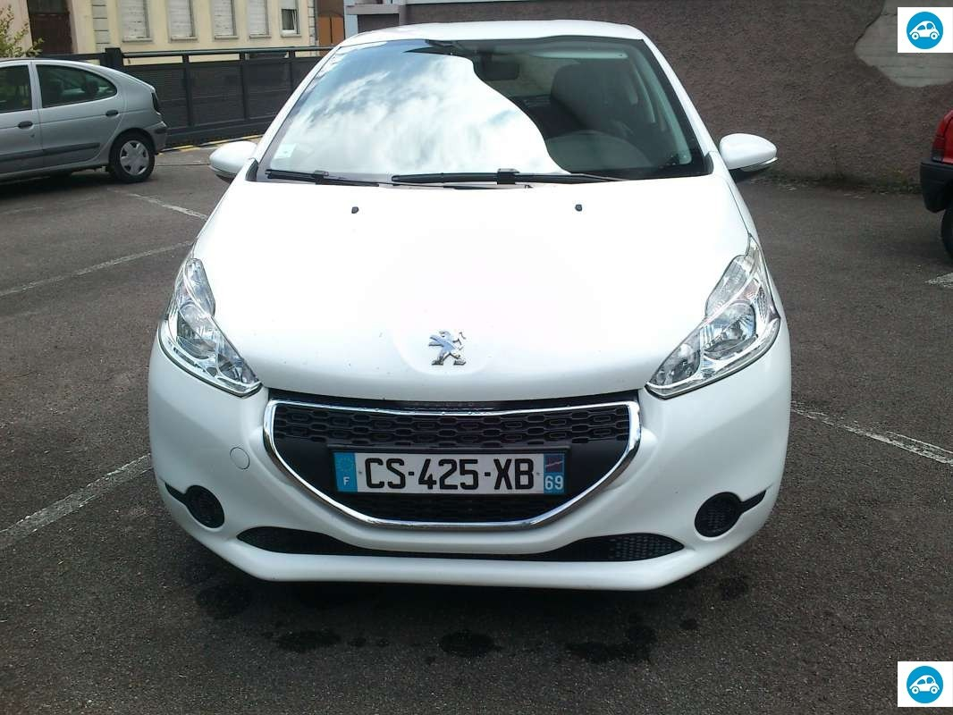 prix peugeot 208 2013 related keywords prix peugeot 208 2013 long tail keywords keywordsking