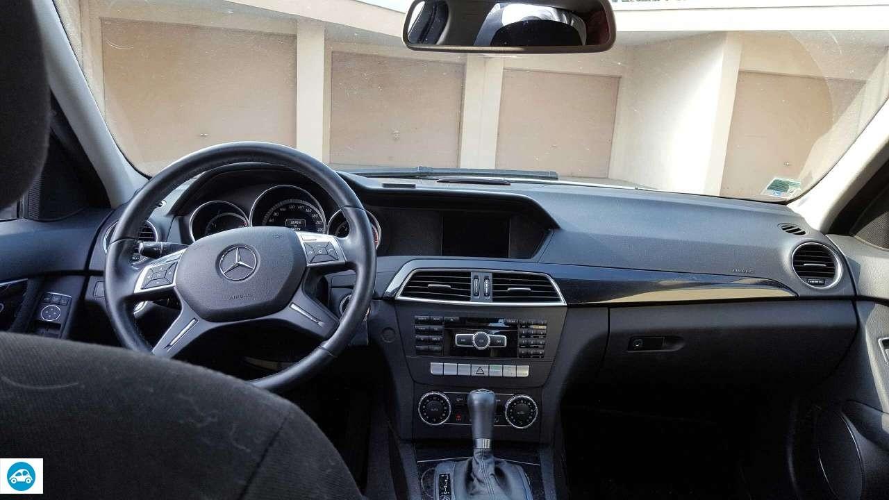 Retroviseur Mercedes Classe A Occasion Pas Cher