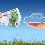 Deux nouvelles raisons de préférer une voiture neuve à une occasion
