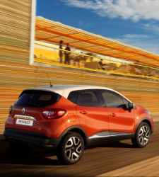 la nouvelle renault captur sera fabriqu e en espagne blog autor duc. Black Bedroom Furniture Sets. Home Design Ideas