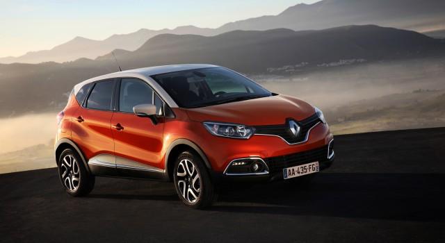 La_nouvelle_Renault_Captur_sera_fabriquée_en_Espagne