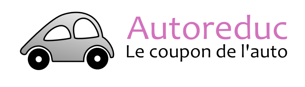 4 conseils à appliquer sur le Net pour les concessionnaires automobiles