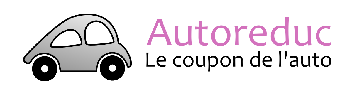 autoreduc-coupon-auto-1200