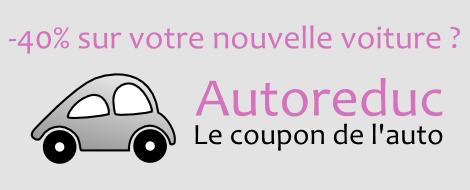 autoreduc-coupon-auto