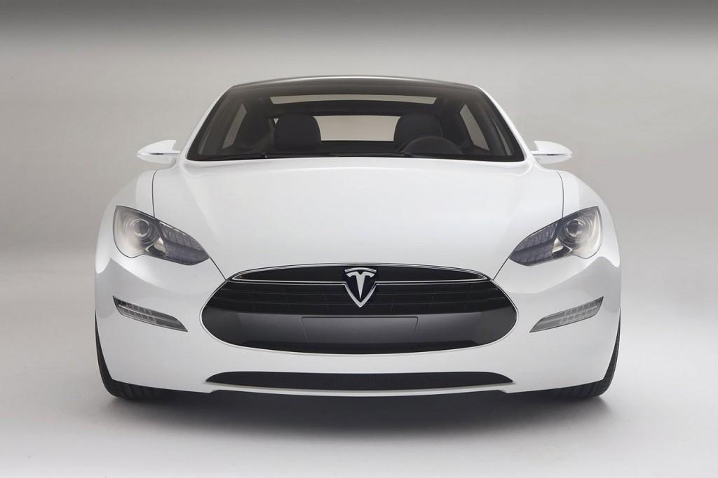 La voiture électrique Tesla S a obtenu 99 points sur 100 dans la revue américaine Consumer Reports
