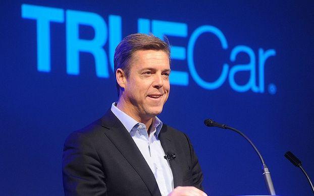 Scott Painter, fondateur du site automobile américain Truecar, a fondé 37 startups et levé plus d'un milliard de $ en investissements !