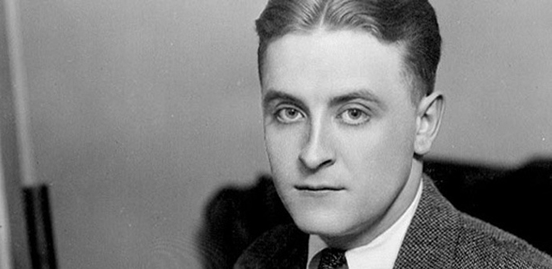 Fitzgerald connut un destin tragique, comme de nombreux auteurs américains, mais laissa un personnage immortel, Gatsby le Magnifique !