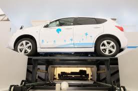 Chez AutoReduc nous sommes convaincus que cette technologie sera reprise avec succès par Tesla