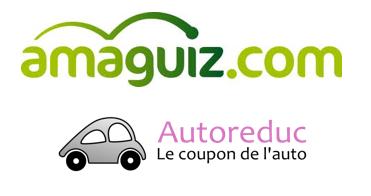 AMAGUIZ_AUTOREDUC