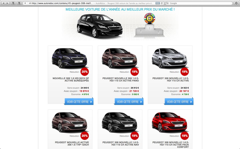 http://www.autoreduc.com/prix-voiture-neuve/bmw/709/i3