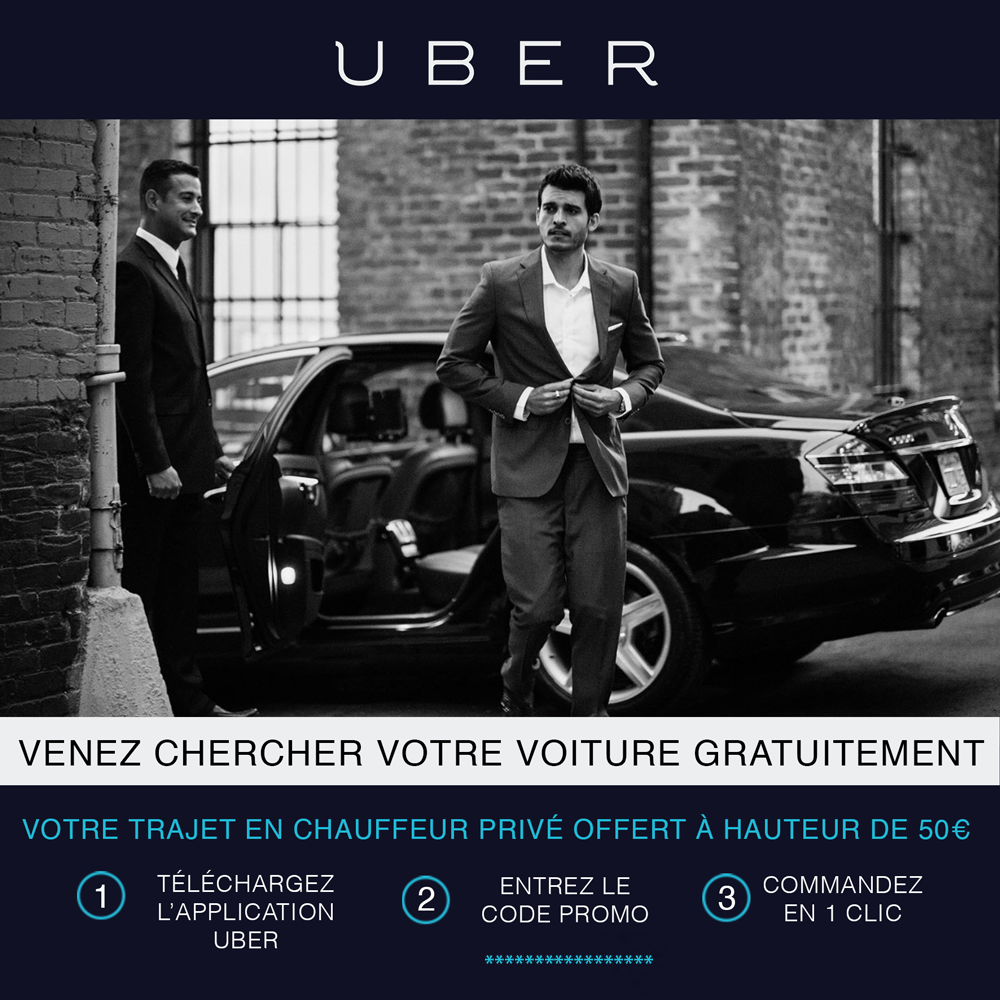 Voiture occasion vtc helen arce blog - Voiture occasion garage ile de france ...