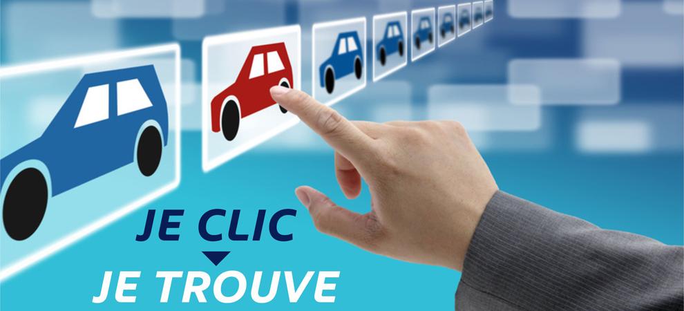 4 conseils majeurs à appliquer sur le Net pour les vendeurs automobiles