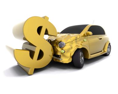 Combien vous coûte réellement votre voiture ?