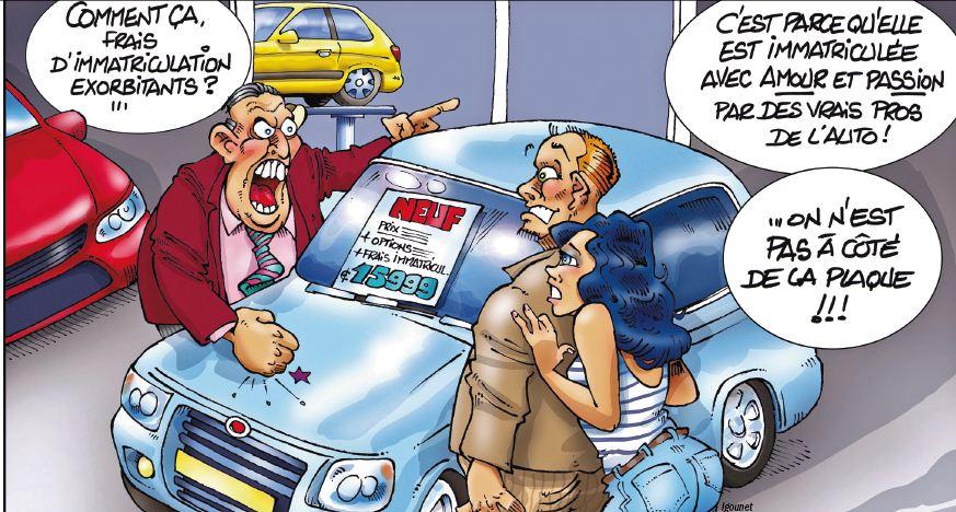 Guide pratique pour obtenir la meilleure offre d'achat d'une voiture