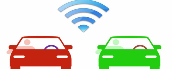 Volkswagen et Mercedes ne veulent plus de Google dans leurs voitures ?