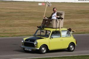 Relation entre durée de possession et fidélité à une marque automobile