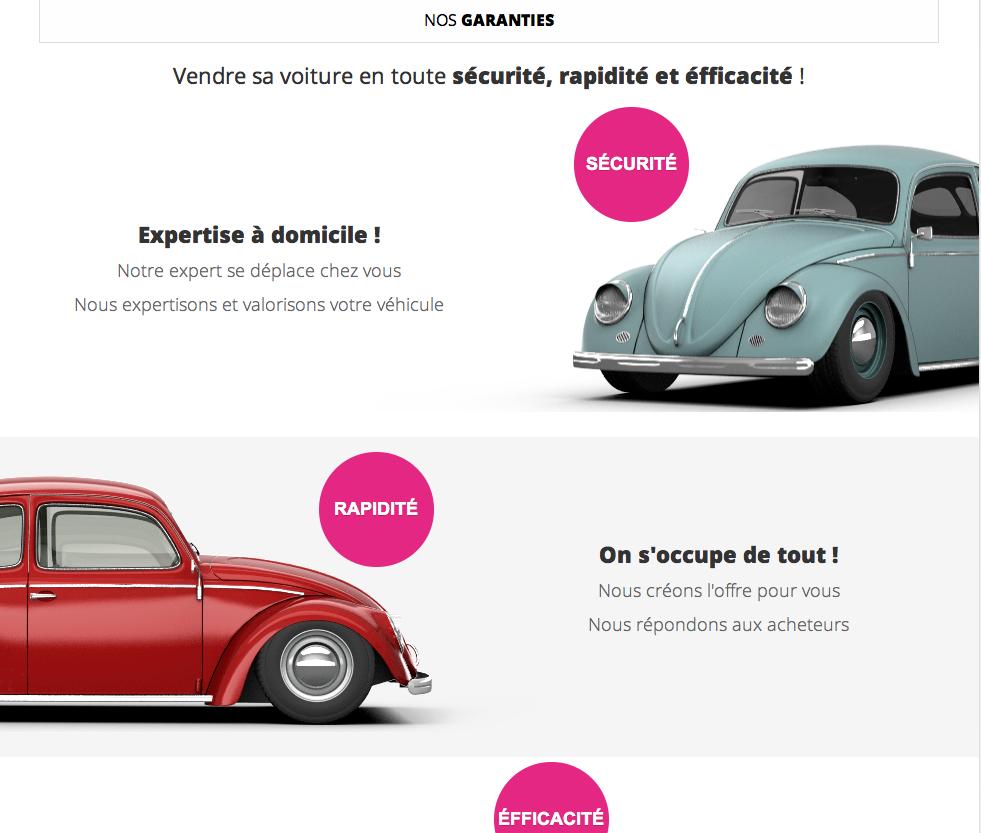 http://blog.autoreduc.com/autoreduc-lance-la-1ere-plateforme-de-vente-de-voitures-entre-particuliers/