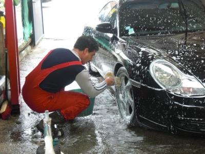 Conseils pour obtenir le meilleur prix de revente de votre voiture