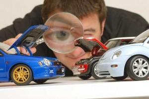 Les éléments clés à savoir avant d'acheter une voiture d'occasion