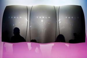 La «startup» Tesla a trouvé son business model