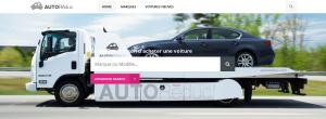 AutoRéduc «uberise» la vente de voitures entre particuliers et se lance à la conquête de l'Europe.