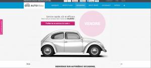 Experveo et Auto Réduc s'associent pour éliminer la fraude dans la vente de voitures entre particuliers.