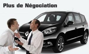Pourquoi la négociation du prix d'une voiture trouble les acheteurs ?
