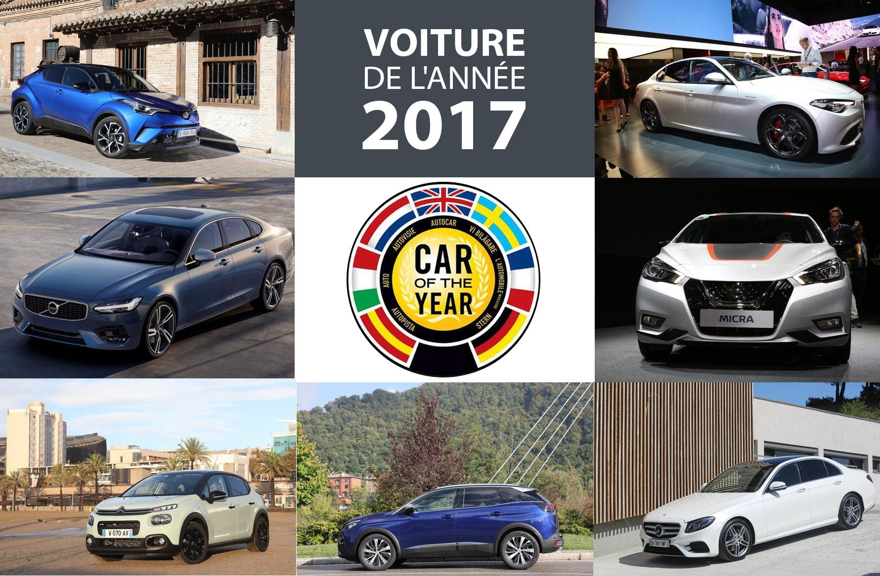 voiture-de-lannee2017