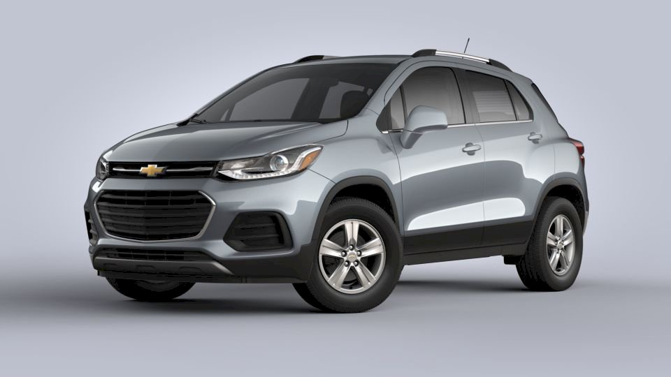 0 offres de chevrolet trax lt plus au meilleur prix du march. Black Bedroom Furniture Sets. Home Design Ideas