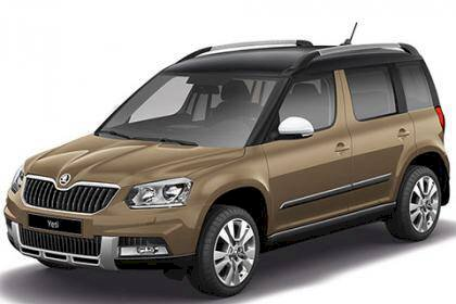 achat skoda yeti diesel neuve pas cher 23. Black Bedroom Furniture Sets. Home Design Ideas
