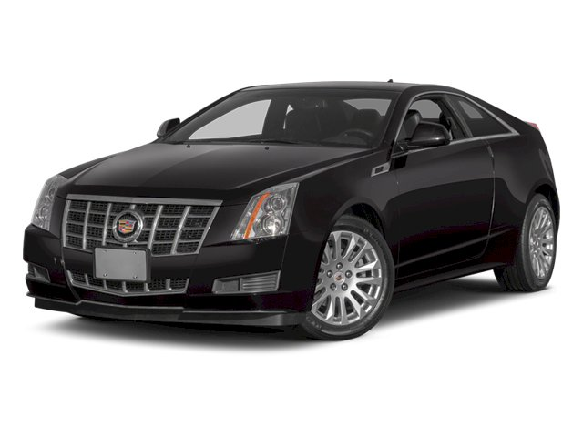 0 offres de cadillac cts 2014 au meilleur prix du march. Black Bedroom Furniture Sets. Home Design Ideas