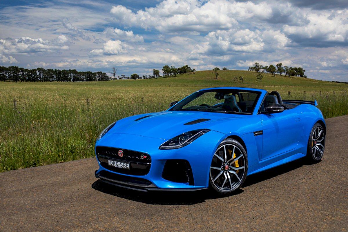 0 offres de jaguar f type cabriolet au meilleur prix du march. Black Bedroom Furniture Sets. Home Design Ideas