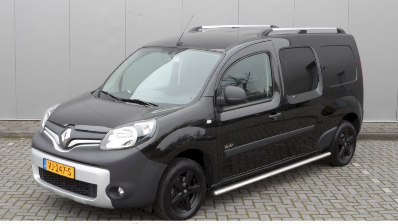 achat renault kangoo express maxi diesel neuve pas cher 36. Black Bedroom Furniture Sets. Home Design Ideas