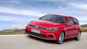 Volkswagen GOLF 8 1.5 TSI ACT OPF 130 BVM6 LIFE 1ST
