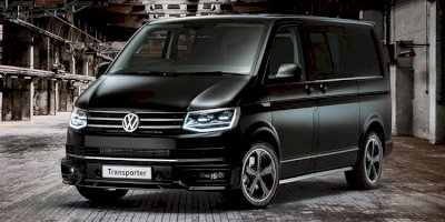 VOLKSWAGEN TRANSPORTER FOURGON 2.0 TDI 2.8T L1H1 102 Business Line