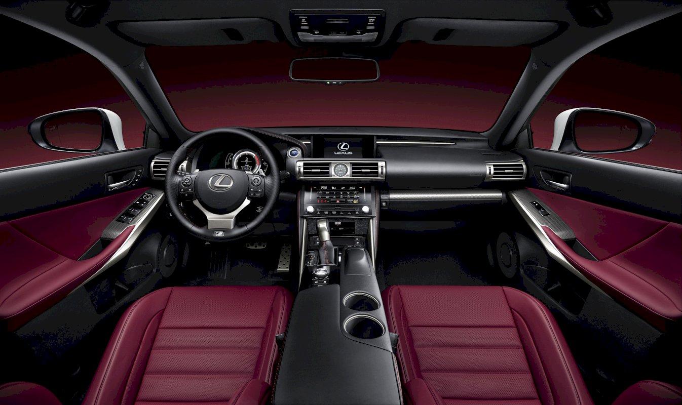 achat voiture hybride voitures hybrides et lectriques les aides l achat 2015 achat d une. Black Bedroom Furniture Sets. Home Design Ideas