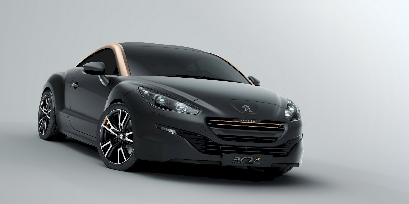 10 offres de peugeot rcz au meilleur prix du march. Black Bedroom Furniture Sets. Home Design Ideas