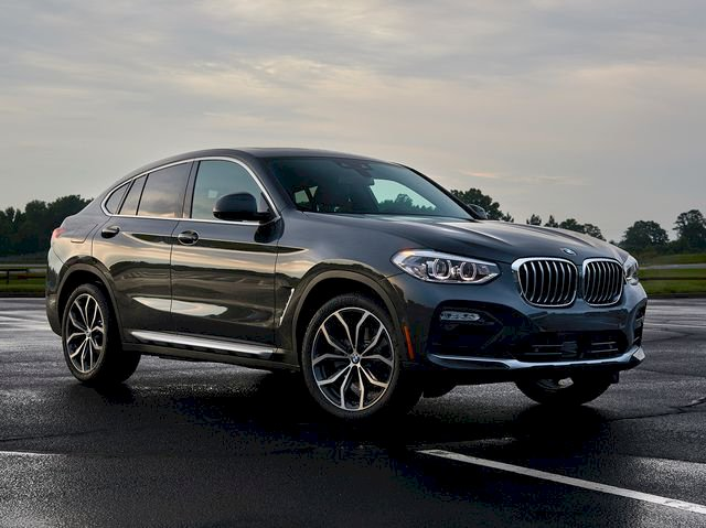1 offres de bmw x4 au meilleur prix du march. Black Bedroom Furniture Sets. Home Design Ideas